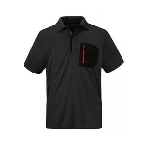 Koszulka Schöffel Polo Arizona 20-21782-0001, Schöffel