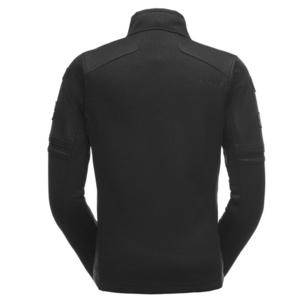 Sweter Spyder Men `s Wengen Full Zip Mid Wt Stryke Fleece 181372-001, Spyder