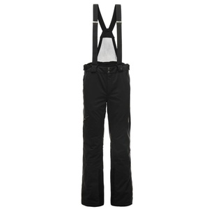 Narciarskie spodnie Spyder Men `s Dare Tailored 181740-001, Spyder