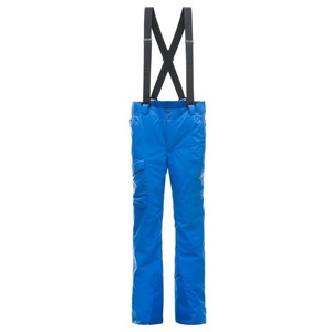 Narciarskie spodnie Spyder Men's Sentinel Tailored GTX 181744-482, Spyder