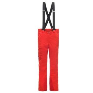 Narciarskie spodnie Spyder Men's Sentinel Tailored GTX 181744-620, Spyder