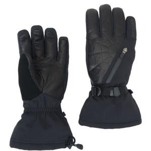 Rękawice Spyder Men `s Omega Ski 185007-001, Spyder