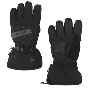 Rękawice Spyder Over Web GORE-TEX 185008-015, Spyder