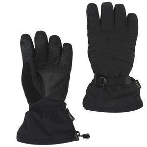 Rękawice Spyder Over Web GORE-TEX 185008-001, Spyder