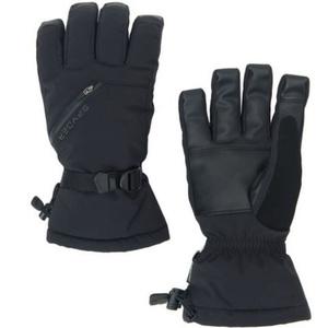 Rękawice Spyder Men `s Vital 3 in 1 GTX 185015-001, Spyder