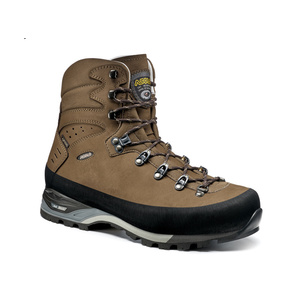 Buty Asolo Nuptse GV MM brown/A502, Asolo