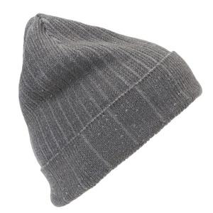 czapka Spyder Men `s Hobby 185123-069, Spyder