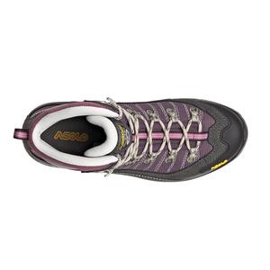 Buty Asolo Drifter GV evo ML graphite/purple/A913, Asolo