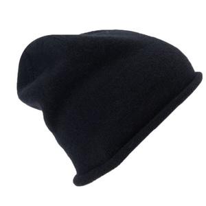 czapka Spyder Women `s Sensory 185186-001, Spyder