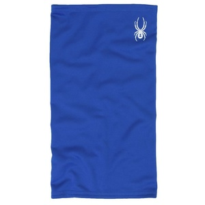 golf na szyję Spyder Men `s T-Hot Tube Neck Gaiter 185506-482, Spyder