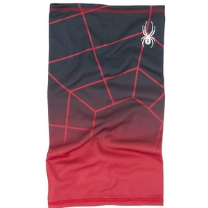 golf na szyję Spyder Men `s T-Hot Tube Neck Gaiter 185506-699, Spyder