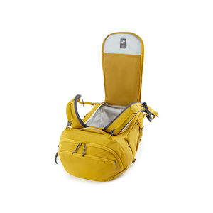 Plecak Lowe Alpine Rogue 48 golden palm/GO, Lowe alpine