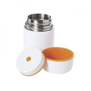 próżniowy termos do jedzenie z ze stali nierdzewnej stali Esbit 0,75L FJ750ML-POLAR, Esbit