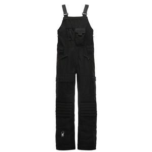 Narciarskie spodnie Spyder Men's COACH'S BIB 187004-001, Spyder