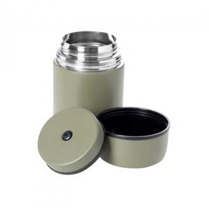 Kubek termiczny do jedzenie 0,75L GREEN, Esbit