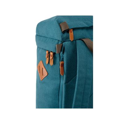 Plecak Lowe alpine Pioneer 26 mallard/blue, Lowe alpine