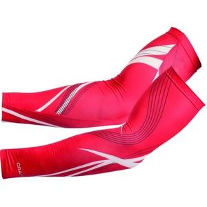 Kompresyjne Ochraniacze na buty do ręce Craft Body Control 1900729-2430, Craft