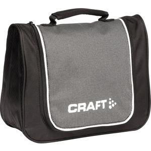Kosmetyczka Craft Sport Toilet Bag 1901230-2999, Craft