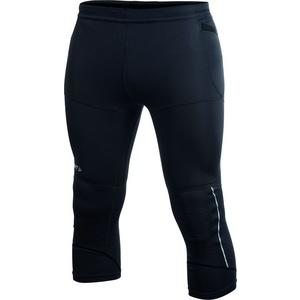 Męskie 3/4 spodnie Craft Performance Hybrid Knickers 1901341-9999, Craft