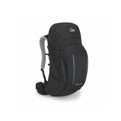 Plecak Lowe alpine Cholatse 42:47 duży czarny, Lowe alpine