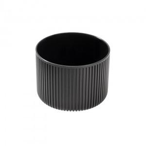 Kubek termiczny Majoris Esbit 1L black, Esbit