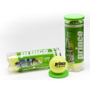 do tenisa Piłki Prince NX Tour 3 szt. 7G339000, Prince