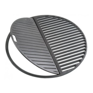 DWA-PART CAST IRON  do grilowania GRID OUTDOORCHEF 480, OutdoorChef