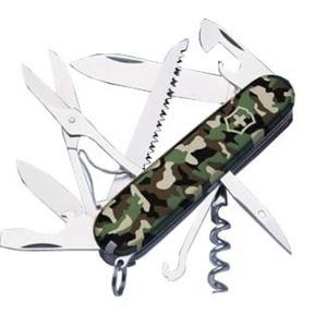 Nóż Victorinox Huntsman 1.3713.94, Victorinox