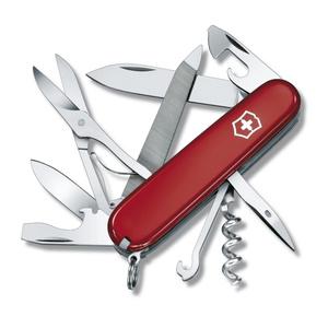 Nóż Victorinox Mountainer 1.3743, Victorinox