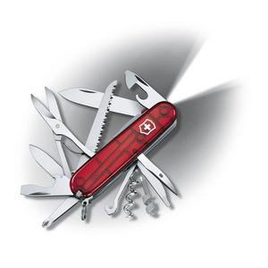 Nóż Victorinox Huntsman Lite 1.7915.T, Victorinox