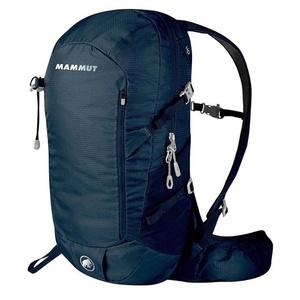 Plecak MAMMUT Lithium Speed 20 jay 50011, Mammut