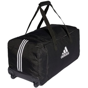 Torba adidas Performance TIRO DU XL WW DS8875, adidas