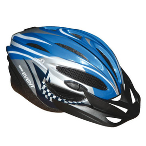 Kask Tempish Event, Tempish