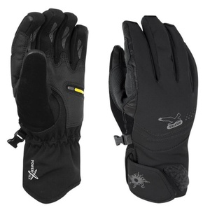 Rękawice Salewa BATURA PTX W GLOVES 20747-0902, Salewa
