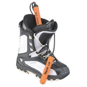 Suszarka butów Teplo Uš VOT 230, Teplo Uš