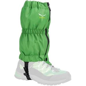 Ochraniacze na buty Salewa Junior Gaiter 2118-5490, Salewa