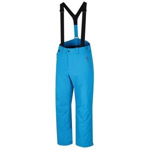 Spodnie HANNAH Grant blue klejnot, Hannah