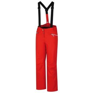 Spodnie HANNAH Wrenn orange.com, Hannah