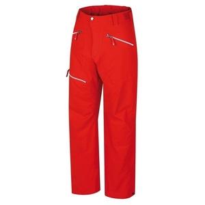 Spodnie HANNAH Baker orange.com, Hannah