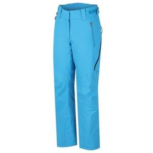 Spodnie HANNAH Puro blue klejnot, Hannah