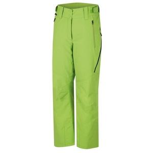 Spodnie HANNAH Puro limona green, Hannah