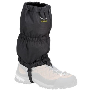 Ochraniacze na buty Salewa Hiking Gaiter L 2116-0900, Salewa