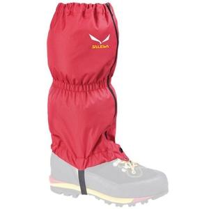 Ochraniacze na buty Salewa Hiking Gaiter L 2116-1600, Salewa