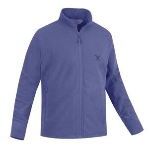 Pulower Salewa Rainbow PL M Jacket 22376-6810, Salewa