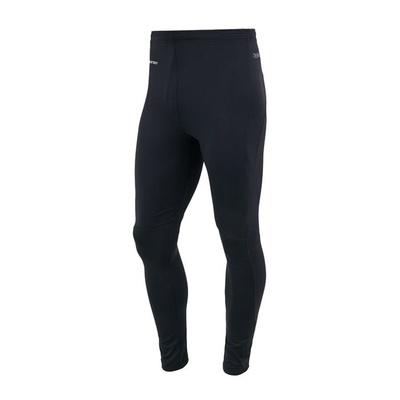 Męskie spodnie Sensor Trail czarny, Sensor