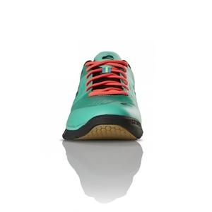 Buty Salming Viper 5 Shoe Men Turquoise/Black , Salming