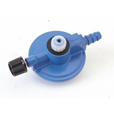 Regulator dla podłączenia urządzenia do PB butelka Campingaz 907, Campingaz