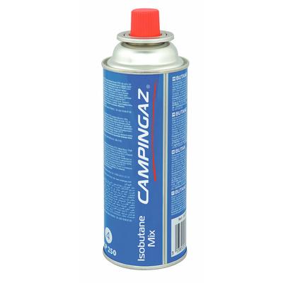 Kartusz Campingaz CP 250