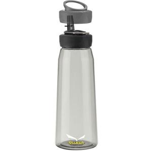 Butla Salewa Runner Bottle 0,75 l 2323-0300, Salewa