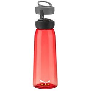 Butla Salewa Runner Bottle 0,75 l 2323-1600, Salewa